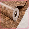 2015 High Quality Fashion home decoration designer new design decorate bamboo wall covering