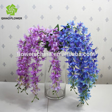 Decoration wedding giant inflatable flower decoration, inflatable flower