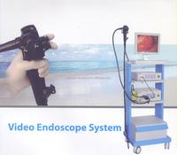colonoscopy endoscopy, medical colon endoscope, endoskopy and colonoscopy
