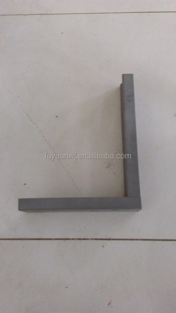 Stainless steel air conditioner bracket buy