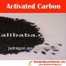 BITUMINOUS WITH COMPETITIVE PRICES COAL BASE ACTIVATED CARBON