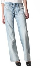 REPLAY Woman Jeans - wv580r_000_210_555 REPLAY wv580r_000_210_555