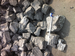 2015 Hot sell Hard grade foundry coke with factory price