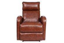 Por encargo del precio bajo del surtidor de china sofá muebles juego de sala