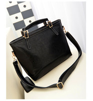 Hot sale tote bag for young women designer handbags