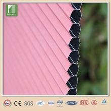 Honeycomb best price window blind roller mechanisms