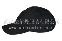 Top selling balck Army baseball cap men hats