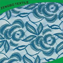 Most popular garment accessories lace trim for wholesales