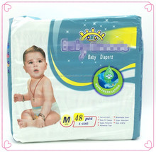 Alibaba China new products looking for distributors for baby diapers