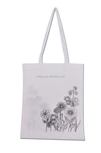 BSCI audit factory canvas tote bags walmart/canvas tote bags michaels/canvas tote bags