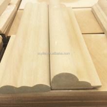 sandstone thresholds , sandstone types , sandstone rings