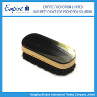 Hot Sale Lightweight Promotional Boot Brush