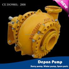 High Quality Solids Professional Gravel Pumps