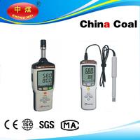 HE710 Series Handheld Thermo-hygrometer