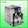 Excellent quality Professional Express coffee machine
