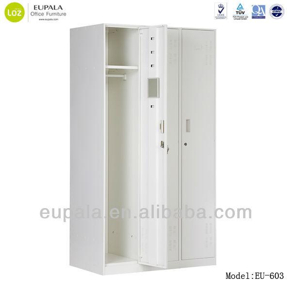 Adesivos De Coração Para Caderno ~ Armário de aço armário( ue 603) gancho pano colorido locker