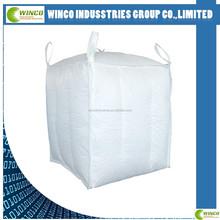1.5 ton FIBC bulk plastic bags