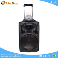 bluetooth aux in car kit cool suction cup bluetooth speaker 2015 bluetooth shower speaker
