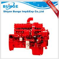shacman truck diese engine qd32 zd30 motor
