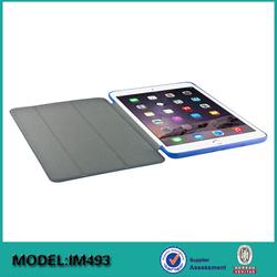China manufacturer case for apple ipad mini 4, case for ipad mini 4, leather case for ipad mini 4