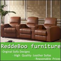 massage chair, minion bed sofa bed sofa cum bed designs, home designs