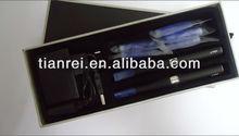 2012 Classical 1100 mah EGO-T starter kit