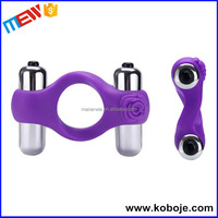 Electric shock intimate sex products male masturbation device