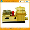 CE approved sunflower seeds hammer mill