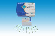 one step rapid test kits HCG urine test kits home to use