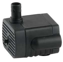 High Quality Submersible Pump Price