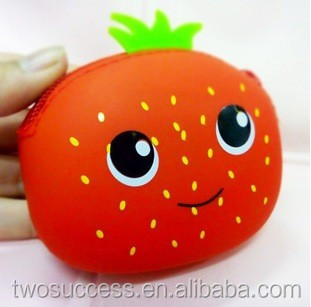 lovely silicone monster coin purse for kids.jpg