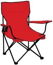 outdoor arm folding chair