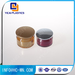 Trade Assurance Personalized Original Empty Cosmetic Cream Jar Wholesale