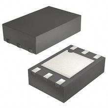 MMBT3906LT1G#SS PNP 40V transistor
