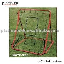 5 Way adjust pitch back