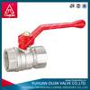 bronze stop valve ball valve gate valve kitz of OUJIA YUHUAN