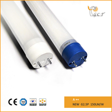 top quality t8 free japanese red tube 6