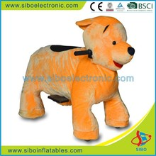 GM5920 animal rides for sale,rides for sale uk,kiddie rides for sale