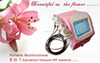 2014 best professional spa use cavitation +vacuum + rf slimming machine