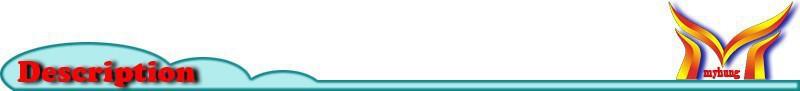 Купить Датчик Парковки 8 датчики + Зуммер Резервное Копирование Радар-Детектор Система Обратного Звук Бдительные CUAP08