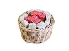 Munchy bone chew dog food, Pet food, Dog food, Natural munchy pressed bone pet snacks dog chews