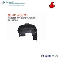"2014 HOT SELLING AUTO CAR THREE PIECE 96184083 FOR NUBIRA 03""MJ-01-7057B"