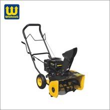 Wintools WT02653 snow removal trucks best snow removal machine