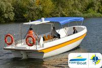 Ferryboat-870