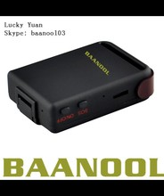 wholesale gps tracking device with SOS Free software tk102 vehicle tracking