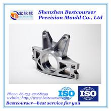 Shenzhen cnc machined aluminum parts,cnc milling service ,cnc machining