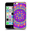 Colorful MANDALA Cover For Iphone 6 Case Mold Make Cell Phone Case