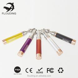 ROHS Electronic Cigarette Free Sample Free Shipping 18650 Li ion Battery