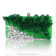 Top Wholesale New Stylish Evening Clutch Bags