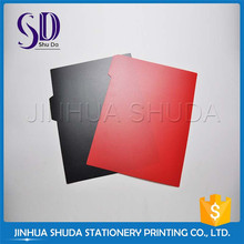 Best Brand In China Professional Heavy Plastic Sheet